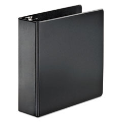 CRD11632 - Cardinal® SuperStrength™ Heavy-Duty Locking Slant-D® Ring Binder