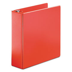 CRD11652 - Cardinal® SuperStrength™ Heavy-Duty Locking Slant-D® Ring Binder