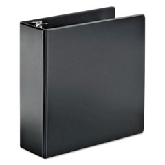 CRD11832 - Cardinal® SuperStrength™ Heavy-Duty Locking Slant-D® Ring Binder
