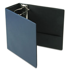 CRD18763 - Cardinal® EasyOpen® Locking Slant-D® Ring Binder