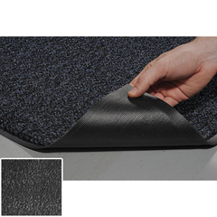 CRMDS0046CH - Crown MatsDust-Star™ Wiper Mat