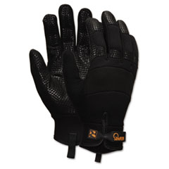 CRW907L - Memphis™ Multi-Task Gloves