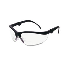CRWK3H25 - Crews® Klondike® Magnifier Safety Glasses