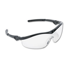 CRWST110 - Crews® Storm® Safety Glasses