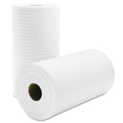 CSD34440 - Cascades Tuff-Job® Scrim Reinforced Wipers Roll