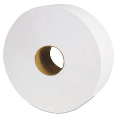 CSD4035 - Cascades North River® Jumbo Roll Tissue