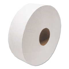 CSD4040 - Cascades Decor® Jumbo Roll Jr. Tissue
