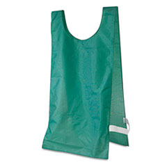 CSINP1GN - Champion Sports Heavyweight Pinnies