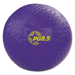 CSIPG85PR - Champion Sports Playground Ball