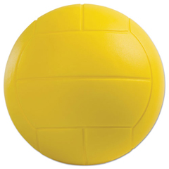 CSIVFC - Champion Sports Coated Foam Sport Ball