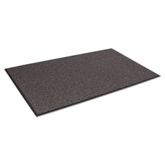 CWNCS0023BR - Crown Cross-Over™ Indoor Wiper/Scraper Mat
