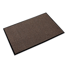 CWNGS0310CH - Crown Rely-On™ Olefin Indoor Wiper Mat
