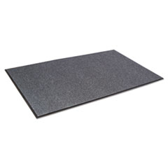 CWNNR0310GY - Crown Needle-Rib™ Wiper/Scraper Mat