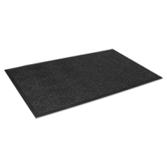 CWNS1R035CH - Crown Super-Soaker™ Diamond Wiper/Scraper Mat