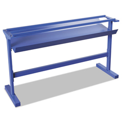 DAH698 - Dahle® Professional Trimmer Stand