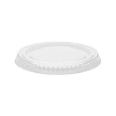 DCC400PCL - Portion Cup Lids