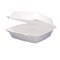 DCC85HT1R - Dart Carryout Food Containers