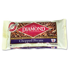 DFD14231 - Diamond of California® Culinary Nuts