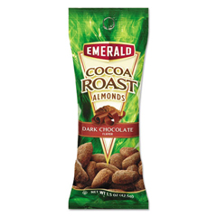 DFD84337 - Emerald® Cocoa Roast Almonds, 1.5 oz