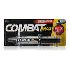 DIA51963 - Combat® Source Kill Max Roach Control Gel
