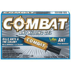 DIA97306 - Combat® Source Kill MAX Ant Killing Gel