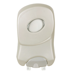 DIA99111 - Dial® Duo Touch-Free Dispenser