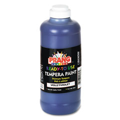DIX21606 - Prang® Ready-to-Use Tempera Paint