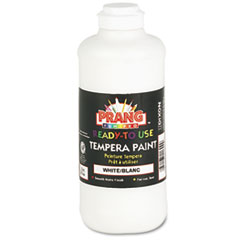 DIX21609 - Prang® Ready-to-Use Tempera Paint