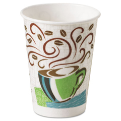 DIX5338DX - PerfecTouch™ Hot Cups