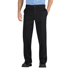 DKILP847-BK-38-32 - DickiesMens Industrial Iconic Service Pant