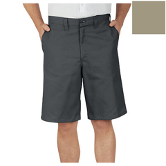 DKILR303-DS-34 - DickiesMens Relaxed-Fit Industrial Short