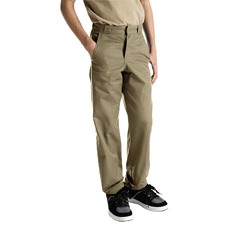 DKIQP874-DS-18 - DickiesBoys Traditional Work Pants