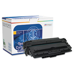 DPSDPC70AP - Dataproducts Remanufactured Q7570A (70A) Toner, 15,000 Page-Yield, Black