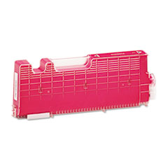 DPSDPCCL2000M - Dataproducts Compatible with 400975 Toner, 5000 Page-Yield, Magenta
