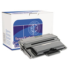 DPSDPCD2335 - Dataproducts Remanufactured 330-2209 (D2335) High-Yield Toner, 6,000 Page-Yield, Black
