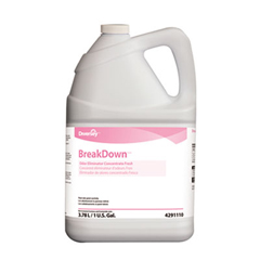DVO94291110 - Breakdown™ Odor Eliminator