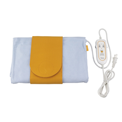 10890 - Drive MedicalTherma Moist Michael Graves Heating Pad