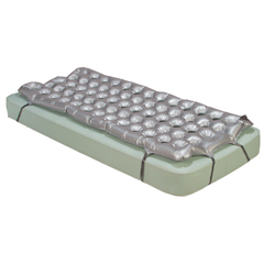 14428 - Drive MedicalAir Mattress Overlay Support Surface