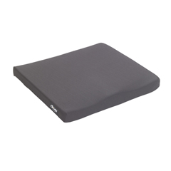 14909 - Drive MedicalMolded General Use Wheelchair Cushion