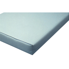 3628 - Drive MedicalFoam Institutional Mattress