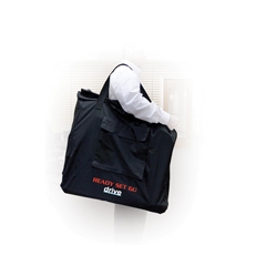 835N - Drive MedicalCarry Bag for Standard Style Transport Chairs