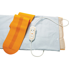 RTL10893 - Drive MedicalMichael Graves Therma Moist Heating Pad
