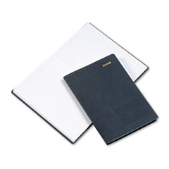 DTM12961A - Day-Timer® Leatherlike Journal