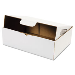 DUC1147639 - Duck® Self-Locking Mailing Box