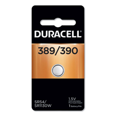 DURMND389BPK - Duracell® Medical Battery