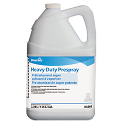 DVO904266 - Carpet Cleanser Heavy-Duty Prespray