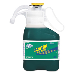 DVO95791681EA - Diversey™ Janitor In A Drum® Ultra Concentrated Kitchen Cleaner