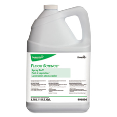 DVO996896EA - Floor Science® Spray Buff