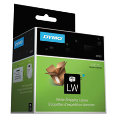 DYM30323 - DYMO® Labels for LabelWriter® Label Printers