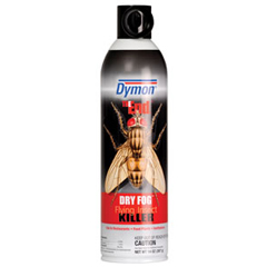 DYM45120 - THE End.™ Dry Fog™ Flying Insect Killer